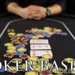 How To Bet and Raise Like a Poker Pro – Live Poker Basics Tutorials