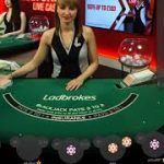 LIVE CASINO FAIL! – Alphakenybody