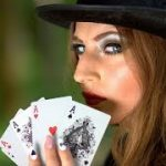 POKER TIPS……..TO WIN!
