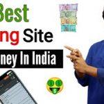 Best Batting Site | Online Real Money Casino & Batting Site In India | Online Batting Satta App