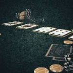 Starting Hands in Texas Hold'em Poker: What to play and how to play them