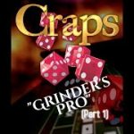 """Grinder's Pro"" Bonus Craps ATS Strategy and Betting video Including FAQ's"