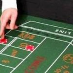 How to Play Craps : How to Play Don't Come Bar in Craps