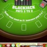 PRO Mobile Casino Blackjack Tips