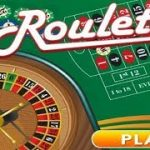 How to play roulette in Hindi/Urdu