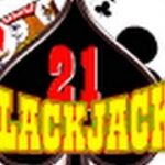 Blackjack tips and mistakes guaranteed wins #2 betting progressions