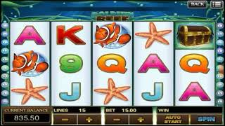 918Kiss Tips – Game 918Kiss Roulette 73