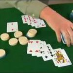 How to Play Baseball Poker : Learn the Rule Variations of Five in Baseball Poker