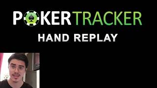 Online Poker Strategy – Viewer's Hand Review 200nl