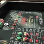 Craps Hawaii — Question On ATM Hedge Strategy (Viewer Requested)