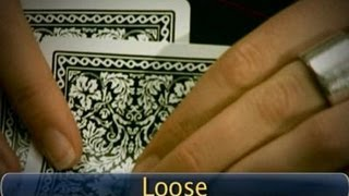 How To Learn Poker Terms