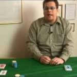 How to Play Baseball Poker : Learn About Baseball Poker