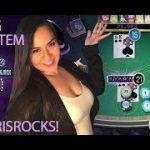 Beat The System & Get More Chips: MyVegas Blackjack Mobile