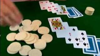 How to Play Follow the Queen: Poker Games : Tips for Playing Follow the Queen Poker Hand