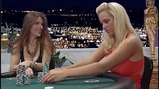 Vegas Vic Free Poker Tips – Ep 11 – No Limit Texas Tournaments