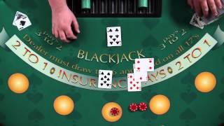 When to Split Pt. 2 – Learn Blackjack