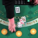 What Are Hard Hands? Pt.1 – Learn Blackjack