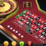 Outside Bets in Roulette Explained