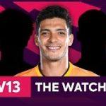 GW13: FPL WATCHLIST   Gameweek 13   Fantasy Premier League Tips 2019/20