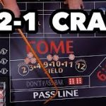 Best Low Roller Craps System