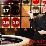 Live Lightning Roulette!How To Make Money From Roulette-If You Want Roulette Software-Mail me.