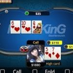 Texas Holdem Poker Pro by geaxgame – Video Review