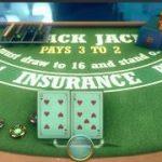 BlackJack Republic – 3d black jack game