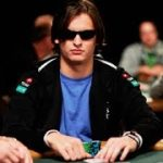 Learn Poker – Sit & Go's Short Stacked