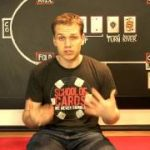 The Pros and Cons of Poker Tournaments   Poker Strategy   School of Cards
