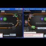 How To Master 6-max Texas Holdem Poker: Season 1, EP2