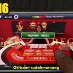 Malaysia Online Casino bagi Beginner Tips yang menang di dalam baccarat | www.regal88.net