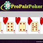 Poker Hand Rankings Trainer
