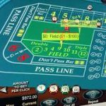 STACK EM HIGH – CRAPS STRATEGY – PT. 2
