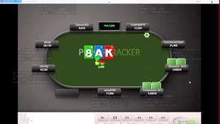 Hyper Turbo Poker Tournament Strategy with Dara O'Kearney