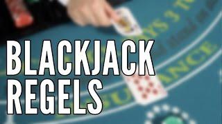 Hoe speel ik Blackjack?
