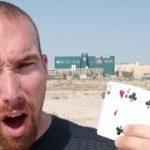 Is 6:5 Blackjack Ruining Las Vegas?