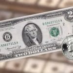 How do $2 bills compare to half dollar coins? Which are better?