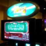 Craps Arrives at Saratoga Casino and Raceway!
