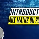 Introduction aux Maths du Poker avec Mr.Sneeze