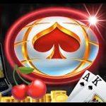 World Class Casino Real Slots, Video Poker & Texas Holdem Tournaments