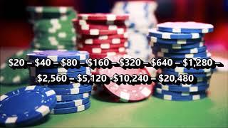 Easy Money Blackjack System Strategies