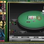 How to Approach Implied Odds – Free Poker Strategy