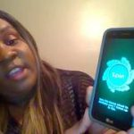 Tips and Tricks On How To Win Money On The Lucky Day App!!!!!!!!!!!!