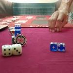Craps Shooters Strategy – Don't Be GREEDY (Fast Money)