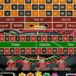 How to Win at Roulette – Paroli Strategy