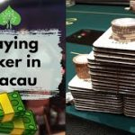 How I Started Playing Poker in Macau – Never Before Shared Story