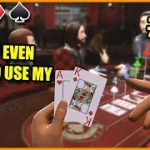 PokerStars VR 🃏 #76: A Good Day!