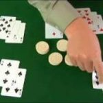 How to Play Baseball Poker : Learn the Rule Variations of Four in Baseball Poker