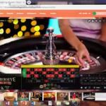 Best Roulette Strategy Ever revealed – Roulette Log Calculator