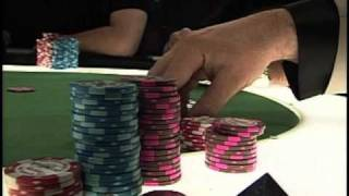 Poker 101 – How to Play Texas Hold 'em